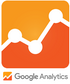 Google-Analytics-icon وال مانیتور