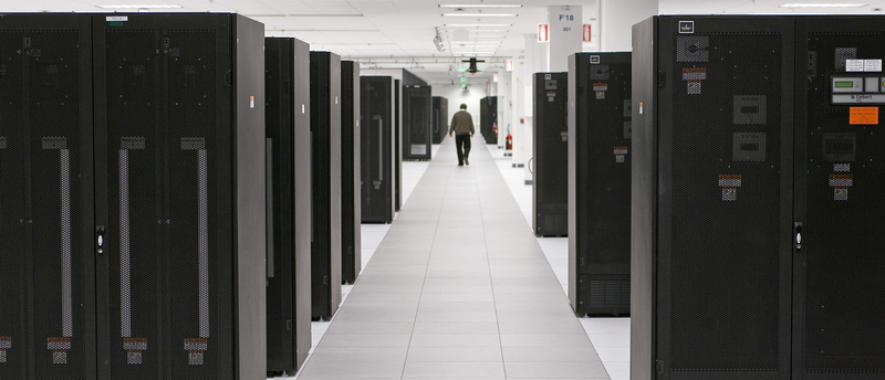 IBM_RTP_DATA_CENTER_2 part