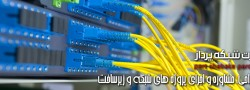 tb.php?src=%2Fimages%2FServices%2FS-Banners%2FNetwork%20Design حفاظت پیرامونی - پارت شبکه | PIDS Security - PartNetwork.Net