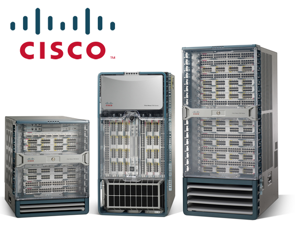 main-image Cisco