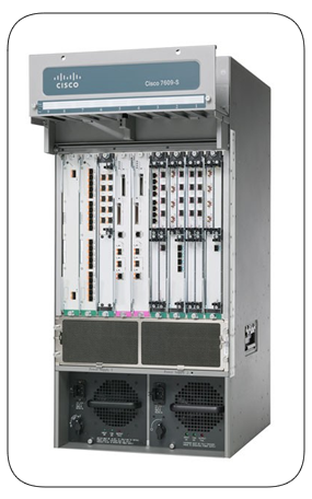 sub-image-2 Cisco